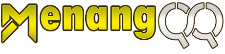 http://menangqq.situsdaftar.net/